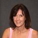 Kirsten Cooke - Address, Phone, Public Records - Radaris