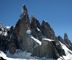 Cerro Torre - Los Glaciares National Park - Patagonia - Argentina ({ Planet Adventure }) Tags: patagonia holiday 20d southamerica argentina photography eos photo holidays photographer canon20d ab adventure backpacking planet iwasthere canoneos allrightsreserved havingfun aroundtheworld copyright visittheworld ilovethisplace cerrotorre travelphotos placesilove traveltheworld travelphotographs canonphotography alwaysbecapturing worldtraveller planetadventure lovephotography theworldthroughmyeyes beautyissimple loveyourphotos theworldthroughmylenses shotingtheworld by{planetadventure} byalessandrobehling icanon icancanon canonrocks selftaughtphotographer phographyisart travellingisfun 20070106 alessandrobehling copyrightc copyrightc20002007alessandroabehling copyright20002008alessandroabehling