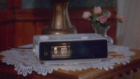 Despertador 6:00