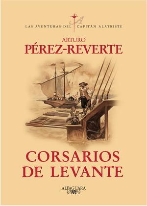 corsarios_levante