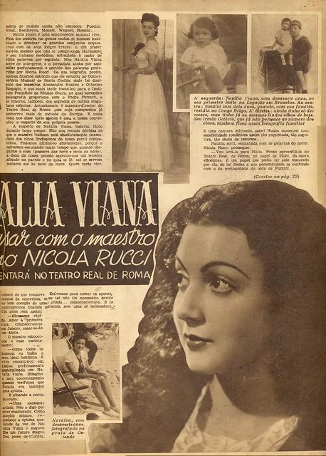 O Século Ilustrado, March 16, 1946 - 25