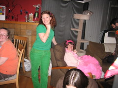 IMG_7558.JPG (monsterpants) Tags: birthday pink party orange colour green marie sarah birthdayparty bonnie radish synaesthesia truecolours colourparty birthday2007 synaesthesiaparty