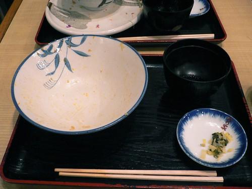 松乃屋(3)