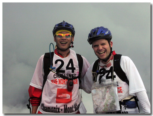 North face day3-bike-sommet-JM-Vincent (14)reworked