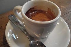Jack's Stir Brew Espresso