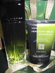 val perfume 2