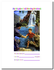 Theocratic notebook for kids - cover with illustration (MacSmiley) Tags: apple kids notebook children macintosh osx 2006 cover meetings littleones theocratic macsmiley mykingdomhallmeetingsnotebook appleiwork06pagesapplication pagefonttinkertoy coverfontvingy