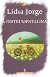 A Instrumentalina