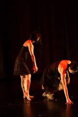 IMG_7311 (SXN) Tags: sol niger modern ego dance theatre hilary center bryan squid pierce davis drama alter ucd mondavi sxn soracco piercesoracco ©2013piercesoracco piercesoraccocom