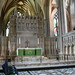 Bristol Cathedral_16
