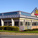 Park Diner, Lincoln Highway, near Jeanette, PA
