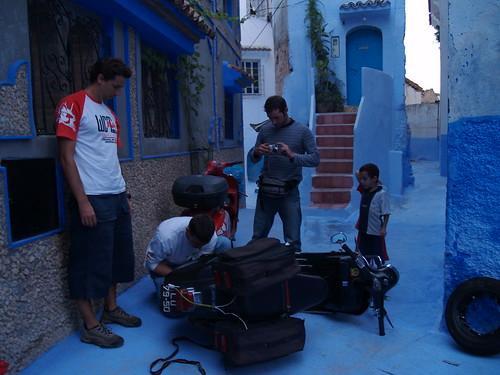Marrocos 107