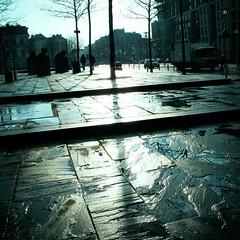 (_vanitY_) Tags: canon bravo belgium vanity antwerp antwerpen anvers artlibre powershota640 wwwsofieaudiffretcom