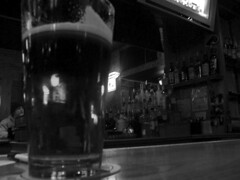 Patrick McGovern's Pub