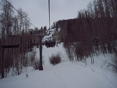 100_5593 (jeepinjason) Tags: vacation snow ski colorado skilift vail snowskiing