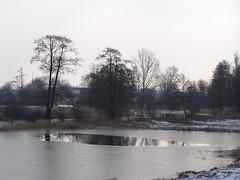 2007_02_25_013 (niedziela25luty) Tags: 2007 luty zalew wiadukt srem rem 25luty