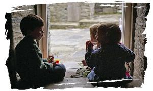 Fotografia original de OlivIreland - http://www.flickr.com/photos/74719059@N00/217573709/