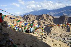 _MG_5982 (deuter) Tags: india leh ladakh canoneos350ddigital
