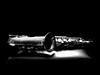 El viejo Saxofón