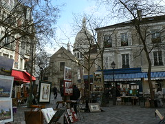 Place du Tertre/ Montmartre/ Sacre Coeur/ Pars.- (ancama_99(toni)) Tags: pictures street leica old city trip travel light vacation urban house holiday paris france color building art church architecture buildings french geotagged temple lumix photography lights photo europa europe cityscape foto arte cross cathedral photos religion picture cityscapes churches catedral frana montmartre sacrecoeur photographic panasonic chapels ciudades fotos temples iglesias domes shrines coolest francia templo parijs mosques 2007 pars urbanas citys 1000views parigi urbanscapes catedrales fotografa fotografas monaster 10favs 10faves fz7 dmcfz7 holidaysvacanzeurlaub ancama99