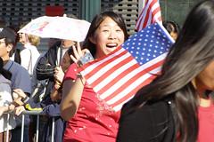 Chinatown Parade (34)