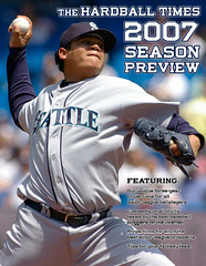 The Hardball Times 2007 Season Preview