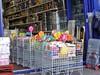 baskets (satguru) Tags: shop cricklewood cricklewoodbroadway