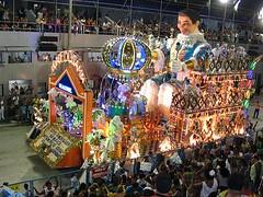 Carnaval -  Rio de Janeiro - Brasil - Carnival - Brazil (  Claudio Lara ) Tags: carnival centro cristoredentor corcovado copacabana carnaval turismo festas ipanema clc maracan penha mier madureira igrejadapenha bairros rio2016 clcrio brasil2016 brazil2016 rio2014 brclaudiol