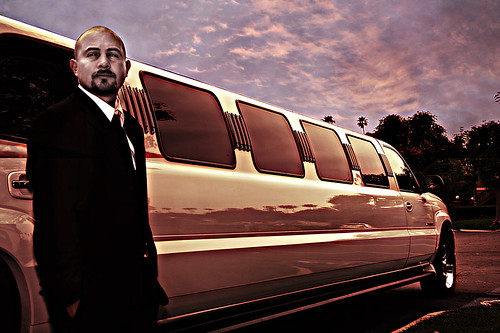 limo_driver_dhill