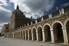 aranjuez5.JPG (alejocock) Tags: madrid city travel espaa spa