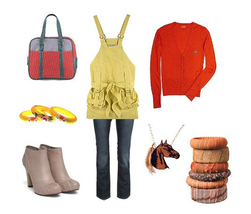 put this together on polyvore.com