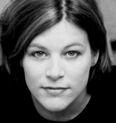 Katerina Cizek