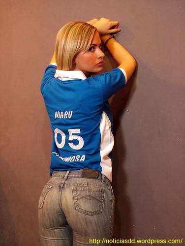 Tomas87 vs LOS MAGIOS no!!!!!!!!!!!!! 419588143_d354af1659