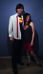 superman_and_bizarra