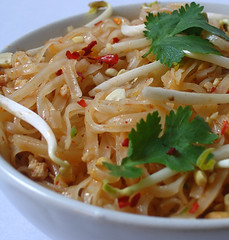 Picture of Category Thai Food
