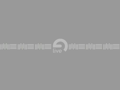 Ableton Live 6 wallpaper