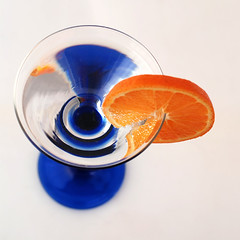 Orange - blue mood (anple) Tags: blue orange water glass blueribbonwinner artlibre anawesomeshot impressedbeauty superbmasterpiece beyondexcellence brpblue goldenphotographer diamondclassphotographer flickrdiamond superhearts fotocompetition fotocompetitionbronze fotocompetitionsilver