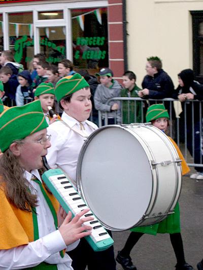 03Kiltimagh-St.-Patrick's-D