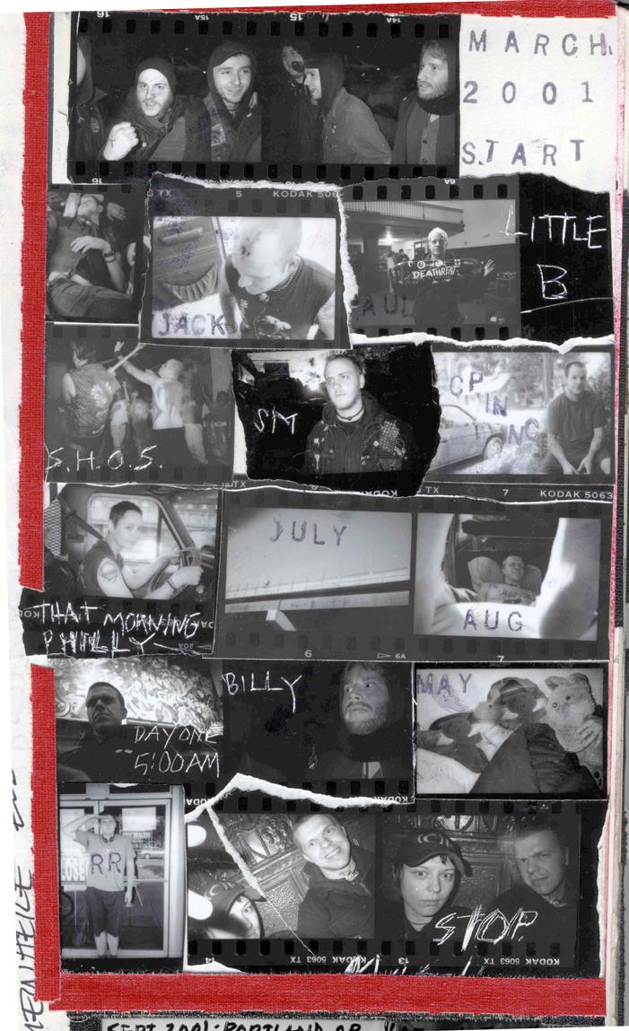JOURNAL2 (2001)