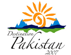 destinationpakistan