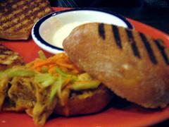 bt_sandwich