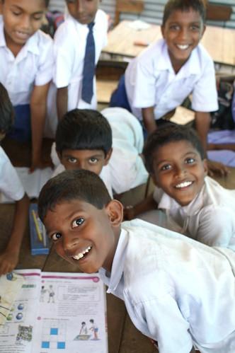 070319-026-Batticaloa