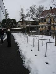 RIMG0066.JPG (PaoloMazzoleni) Tags: Österreich austria dornbirn gita2007