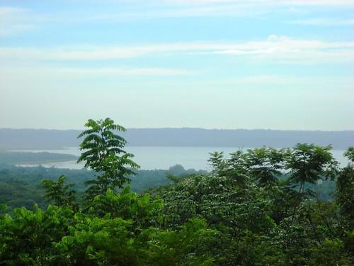 paisajes hermosos. paisajes naturales hermosos.