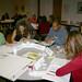 LSC 2007, Seminar 2, Oct. 27, 2006