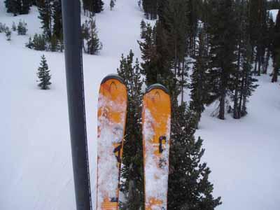 Skiing_4