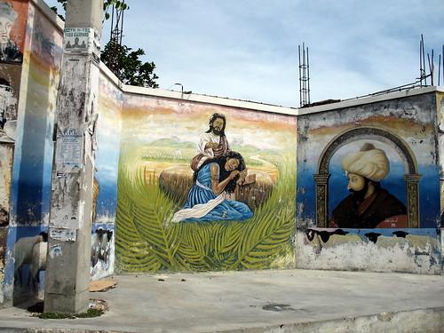 cemetery-murals