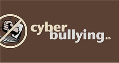 cyberbullying.us (FunnyBiz) Tags: funnybusiness blogher cyberullying