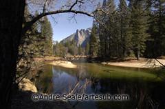 Yosemite 2©