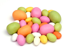 Prepared for easter (Rune T) Tags: pink orange green yellow easter season colorful close candy chocolate pastel hard almond shell round eggs marzipan neat anthonberg gtaggroup goddaym1 superbmasterpiece beyondexcellence